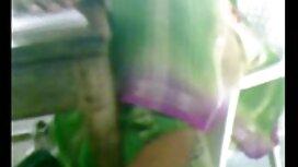 বিরোধীক্ষীণতা মনিকা 22 বছর বয়সী ছাত্র অংশ সেক্স ইংলিশ ভিডিও দুই (2018)