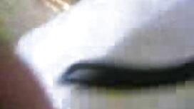 স্বকীয় মেয়ে হিজড়া দাসত্ব যম নির্যাতন সহ্য করে চরম যন্ত্রণা (2013) বাংলা ইংলিশ সেক্স ভিডিও