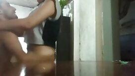 গ্রেস হিন্দি সেক্স ইংলিশ ভিডিও আবির্ভাব 2 মেগুমুমি (2013)