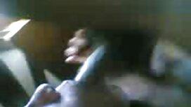 কবরস্থানে এক ইংলিশ সেক্স ভিডিও ডাউনলোড অংশ