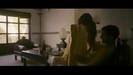 অন্ধকূপ এইচডি ইংলিশ সেক্স ভিডিও নেট-দাসত্ব অংশ 3 দ্বারা পরীক্ষিত ক্লাসিক সৌন্দর্য