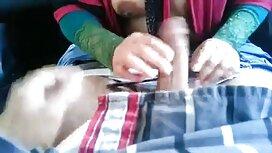 পাথুরে এইচডি ইংলিশ সেক্স ভিডিও এমেরসন-একটি সূক্ষ্ম থিম পার্ট 3